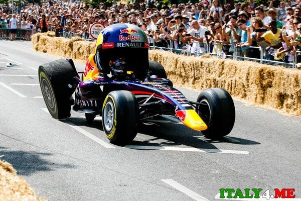 Red_Bull_Soapbox_Race_4