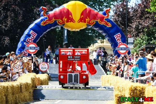 Red_Bull_Soapbox_Race_5