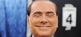 Известные итальянцы