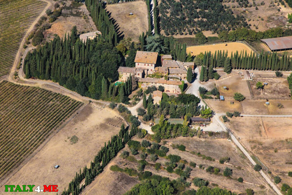 Selva_Estate