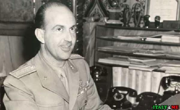 Umberto-II