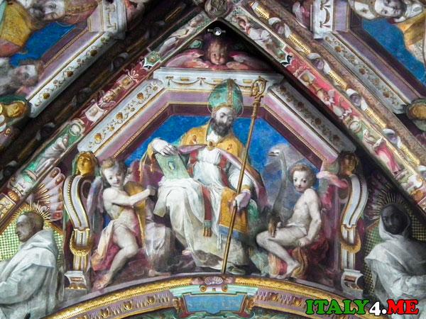 Basilica_di_San_Lorenzo_4
