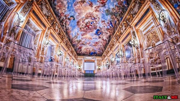 Giordano_Galleria_Palazzo_Medici_Riccardi