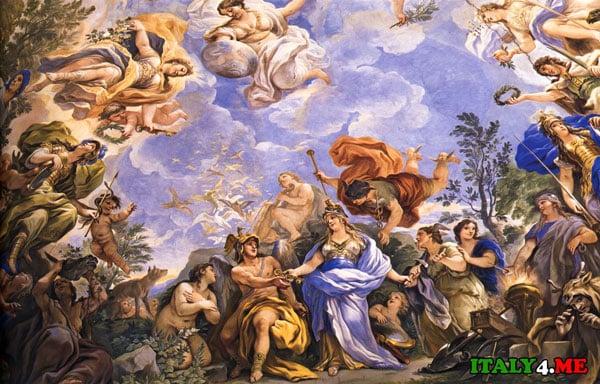 Giordano_Galleria_Palazzo_Medici_Riccardi_2