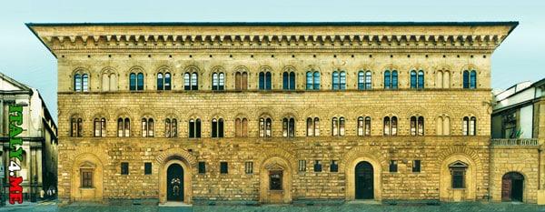 Palazzo_Medici_Riccardi_1