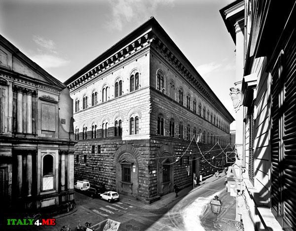 Palazzo_Medici_Riccardi_4