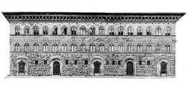 Палаццо Медичи-Риккарди
