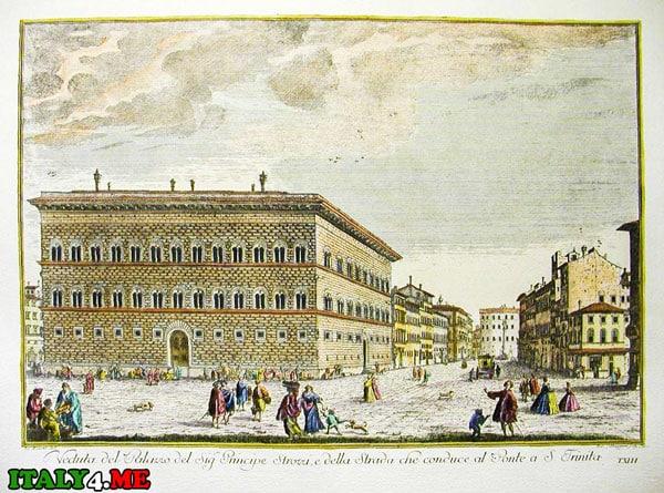 Palazzo_Strozzi