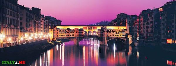 Ponte_Vecchio_10