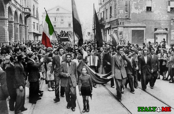 День-освобождения-Италии-от-фашизма-25-апреля