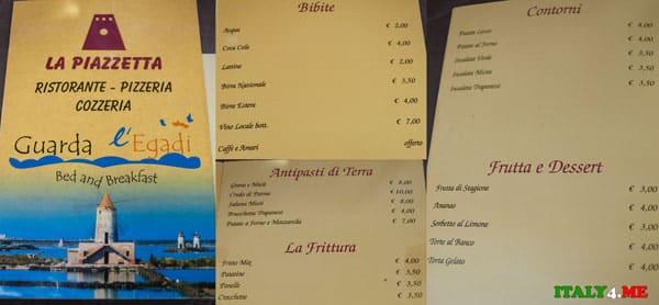 La_Piazzetta_Trapani_menu_3