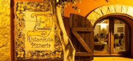 Ristorante_Pizzeria_San_Gusumano_Trapani_055