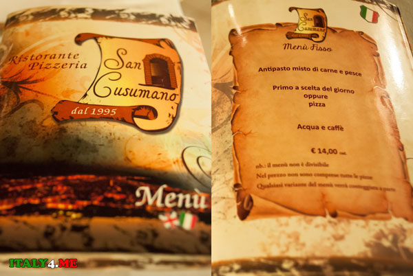 Ristorante_Pizzeria_San_Gusumano_Trapani_menu_3