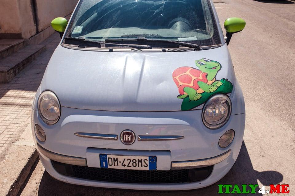 Автомобили-на-острове-Фавиньяна-007