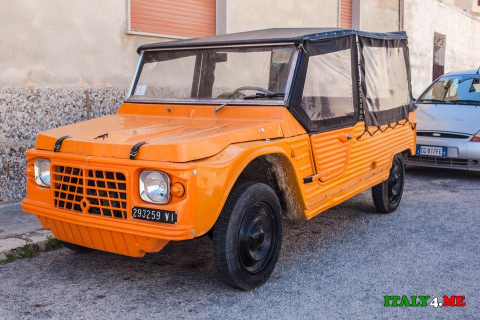 Автомобили-на-острове-Фавиньяна-008