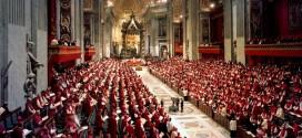 Ватикан-одобрил-экзорцизм-1