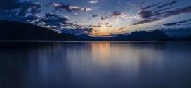 Озеро-Маджоре-Италия