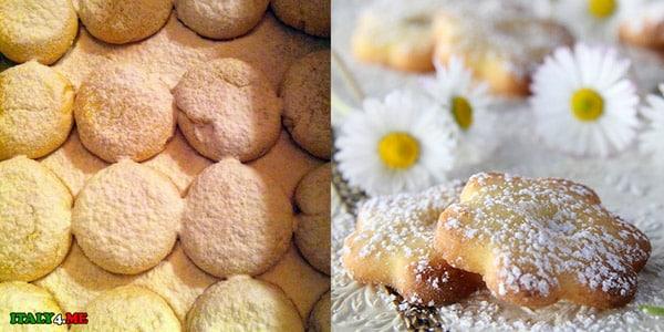 песочное-печенье-Маргеритине-Margheritine-1