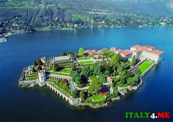 Isola-Madre-lago-Maggiore