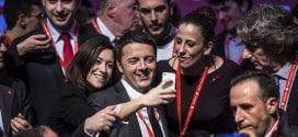 Matteo_Renzi_премьер-министр-Италии-1