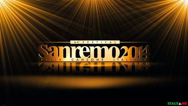 Sanremo_2014