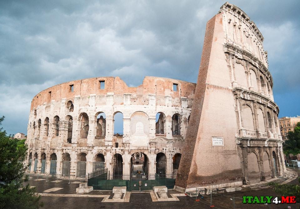 Один-день-в-Риме-июль-13-2014-06