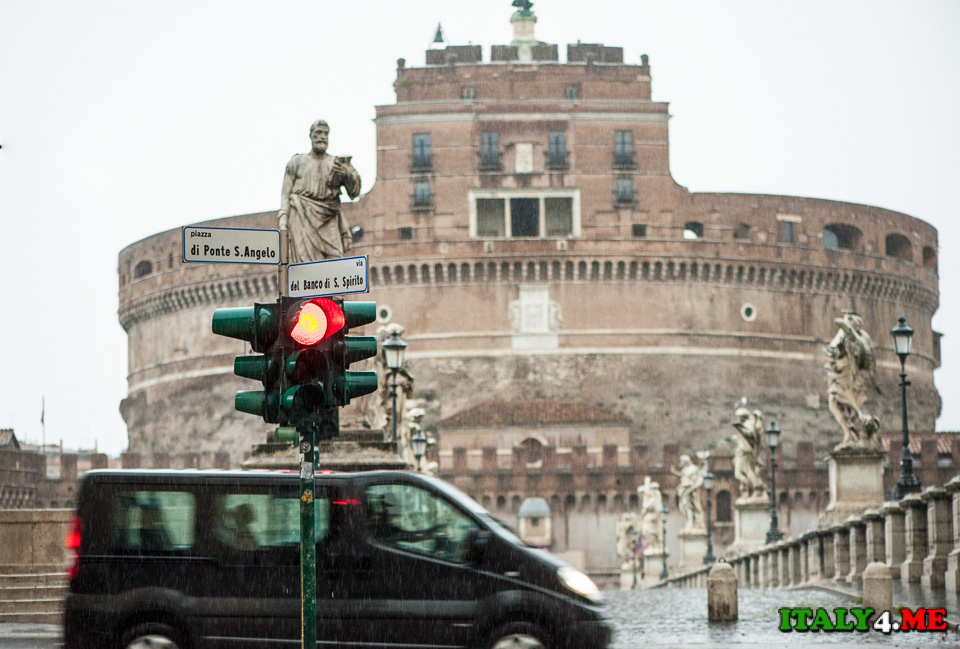 Один-день-в-Риме-июль-13-2014-07