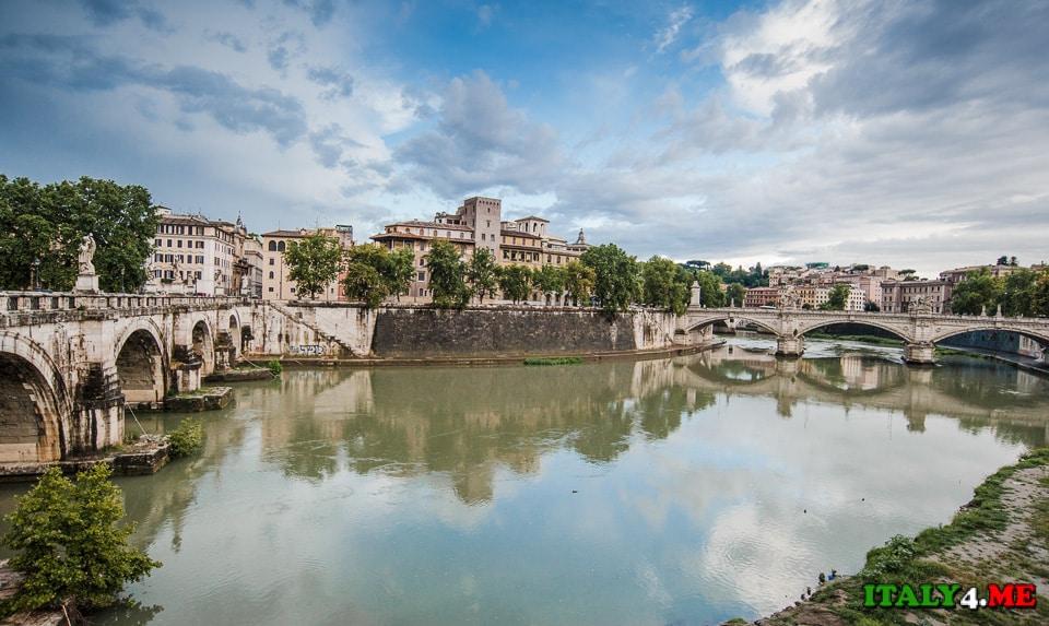 Один-день-в-Риме-июль-13-2014-08