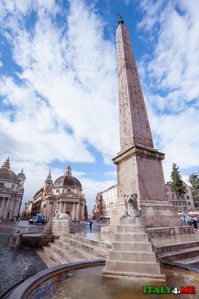 Один-день-в-Риме-июль-13-2014-20