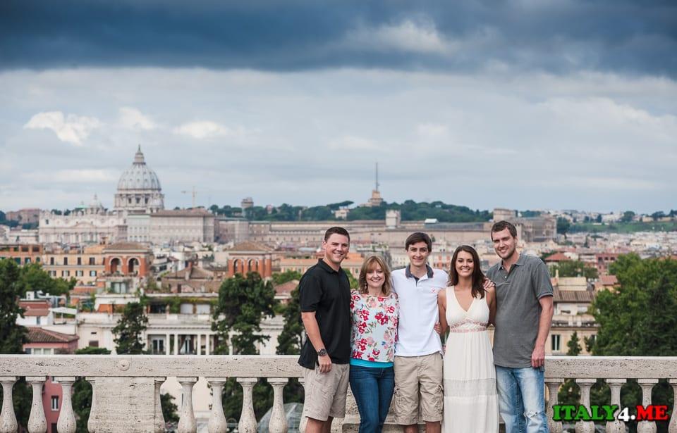 Один-день-в-Риме-июль-13-2014-24