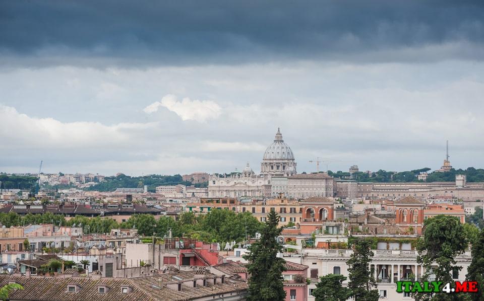 Один-день-в-Риме-июль-13-2014-25