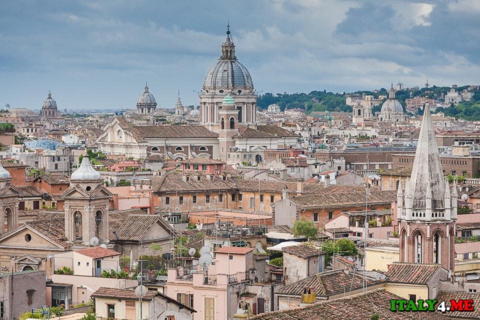 Один-день-в-Риме-июль-13-2014-27