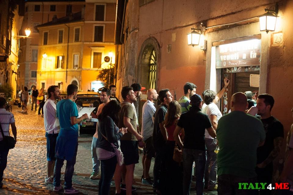 Один-день-в-Риме-июль-13-2014-35