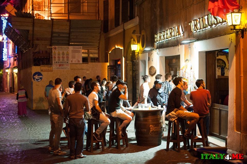 Один-день-в-Риме-июль-13-2014-38