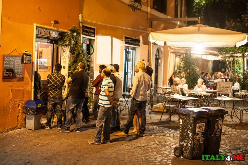 Один-день-в-Риме-июль-13-2014-39