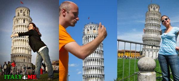 Фото-с-пизанской-башней-2