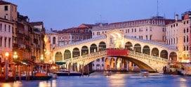 бесплатные-достопримечательности-Венеция