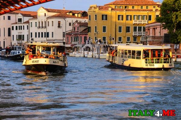 вапоретто-Венеция-2
