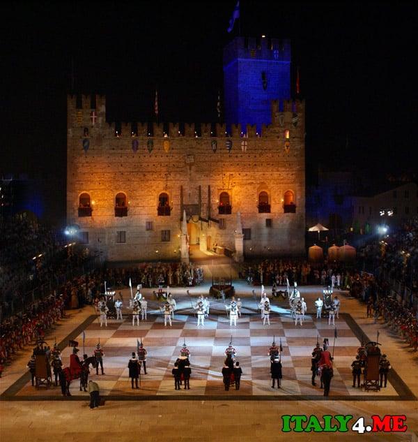 италия-в-сентябре-шахматный-фестиваль