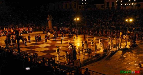 маростика-шахматный-фестиваль