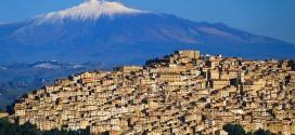 недорогая-недвижимость-на-Сицилии-за-1-евро