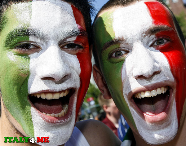 немецкое-гражданство-для-итальянцев