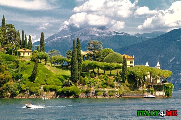 озеро-Комо-Италия-2