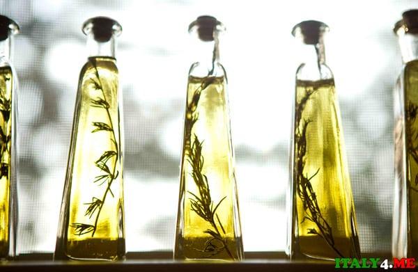 оливковое-масло-Италия-2