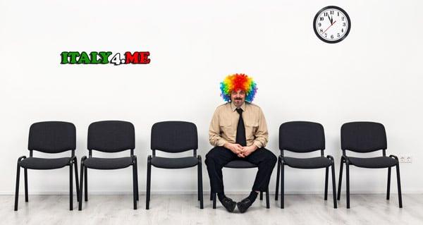 пунктуальность-собеседование-на-работу