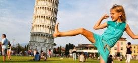 что-делать-в-Италии-1