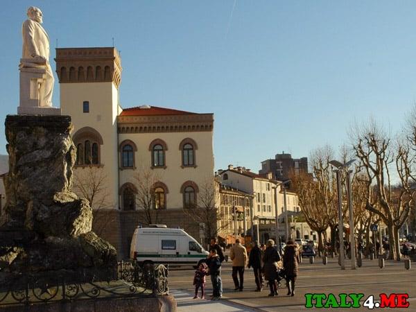 Lecco_Palazzo_delle_Paure