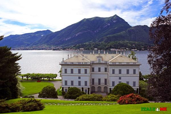 Villa-Melzi-Como