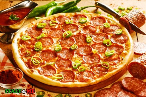pizza-diavola