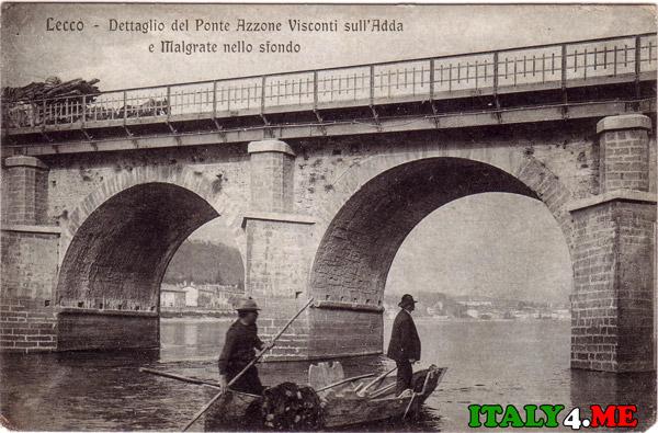 ponte-Visconti-lecco